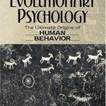 evolutionarypsychology