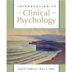 introclinicalpsychology