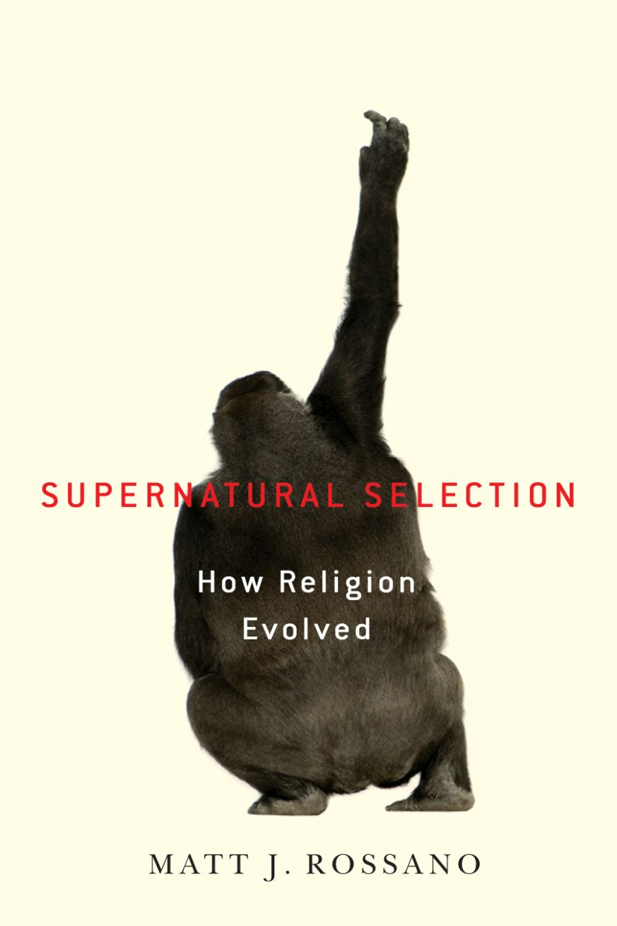 supernaturalselection
