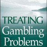 treating-gambling