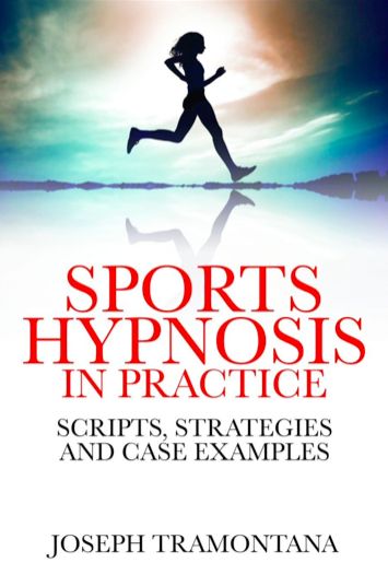 hypnosis in psychology Hypnosis and positive psychology is the vehicle for empowering people with the abilities and realizations that ultimately can help them.