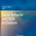 social-behavior-children