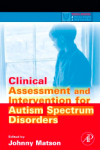 Clinical-Assessment-and-Intervention-for-Autism-Spectrum-Disorders
